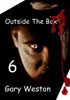 Cover for 'Outside The Box'
