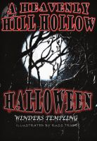 Cover for 'A Heavenly Hill Hollow Halloween'
