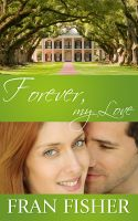 Cover for 'Forever, My Love'