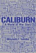 Caliburn: A World at War Story by Mitchell T. Jacobs