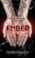 Cover for 'Ember'