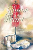 Cover for 'Honor in the Heart'
