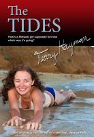 Cover for 'The Tides'
