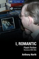 Cover for 'I, Romantic'