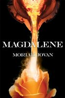 Cover for 'Magdalene (Tales of Dunham, #3)'