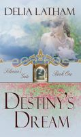 Cover for 'Destiny's Dream'