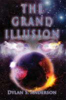 Cover for 'The Grand Illusion'
