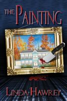 Cover for 'The Painting'