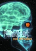 Cover for 'Mindset'