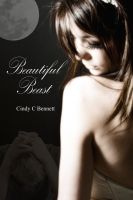 Cover for 'Beautiful Beast'