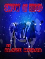 Snow of Blood