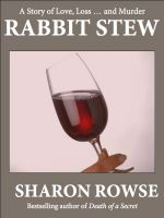 Cover for 'Rabbit Stew'