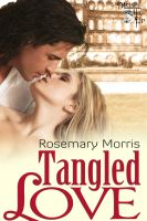 Cover for 'Tangled Love'