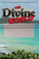 Cover for 'The Divine World'