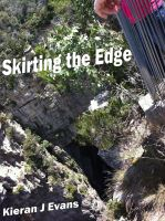 Cover for 'Skirting the Edge'