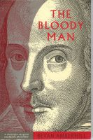 Cover for 'The Bloody Man'