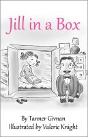 Cover for 'Jill in a Box'