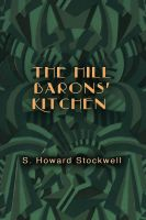 Cover for 'The Hill Barons' Kitchen'