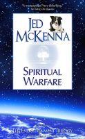 Jed McKenna - Spiritual Warfare MMX