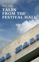 Cover for 'Tales from the Festival Hall'