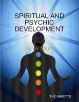 Cover for 'Spiritual and Psychic Development Course'