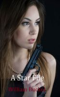 Cover for 'A Star File'