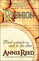 Cover for 'Reunion'