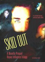 Ann Marie Frohoff - Skid Out (Heavy Influence Trilogy #0.5)