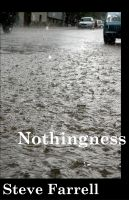 Cover for 'Nothingness'