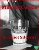Cover for 'Milke & Cookie'