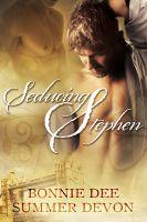 Bonnie Dee - Seducing Stephen