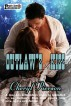 Outlaw's Kiss by Cheryl Pierson