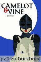 Cover for 'Camelot & Vine'