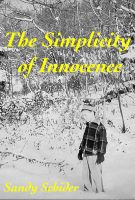 Cover for 'The Simplicity of Innocence'