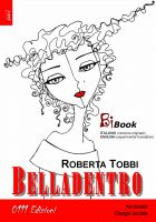 Cover for 'Belladentro (versione Light)'