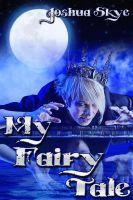 Joshua Skye - My Fairy Tale