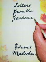 Cover for 'Letters from the Gardener'