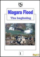 Cover for 'Niagara flood- Part 1'