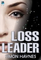 Cover for 'Loss Leader (Short Story)'