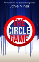 Cover for 'The Circle Game'