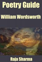 Cover for 'Poetry Guide: William Wordsworth'