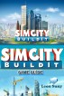 SimCity BuildIt Game Guide by Leon Suny