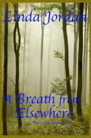 Cover for 'A Breath from Elsewhere'
