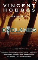 Cover for 'The Endlands (vol 1)'