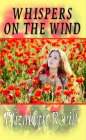 Cover for 'Whispers On The Wind'