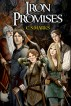 Iron Promises by C S Marks