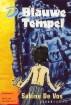 De Blauwe Tempel by sabine de vos