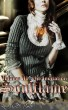 Soulflame III: The Invitation (Historic Lesbian Erotic Romance) by Leona D. Reish