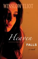Cover for 'Heaven Falls'