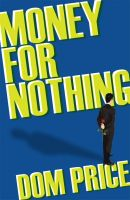 Cover for 'Money For Nothing'